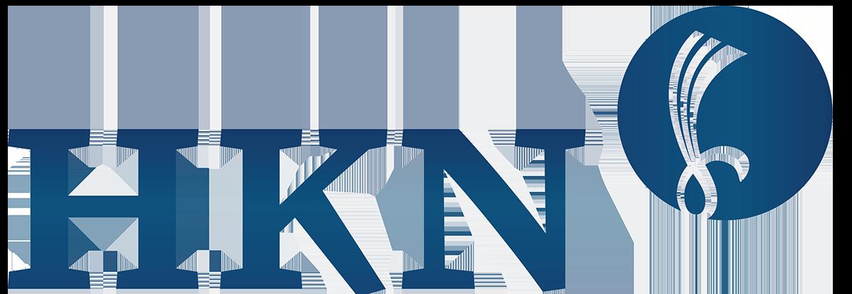 HKN Knowledgebase